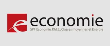 SPF Economie Belgique