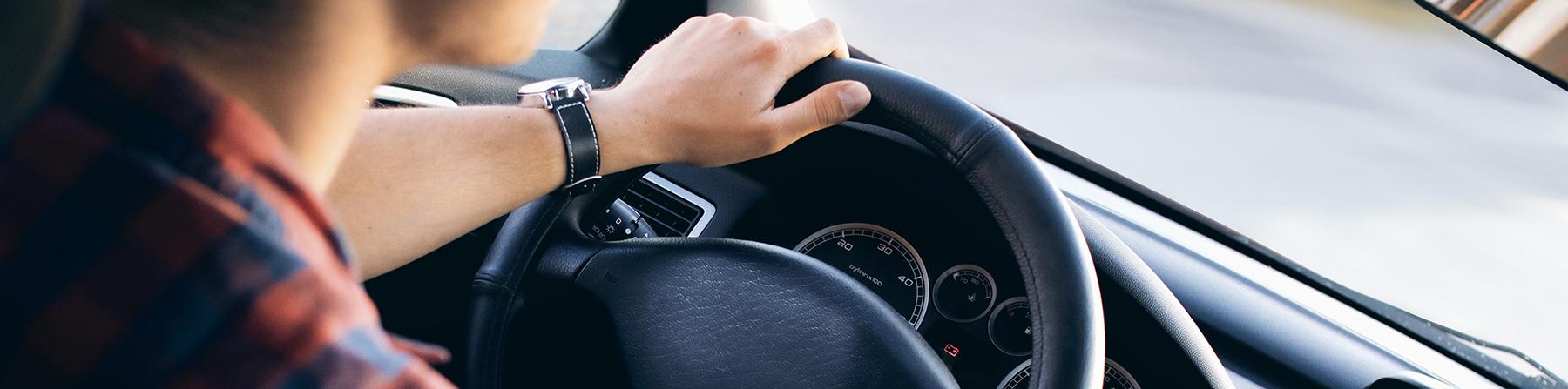 Credit auto, pret voiture… comment financer l'achat d'un véhicule?