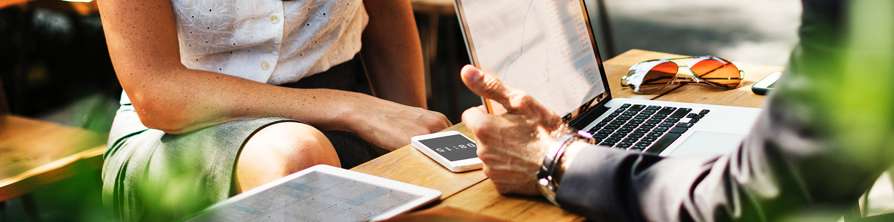 Faire une demande de prêt hypothécaire pour financer du mobilier, est-ce possible?