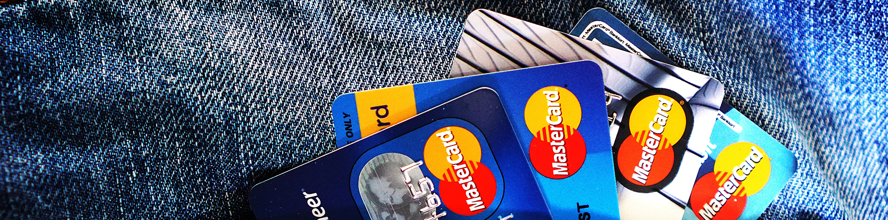 Qu'est-ce qu'un rachat de credit?