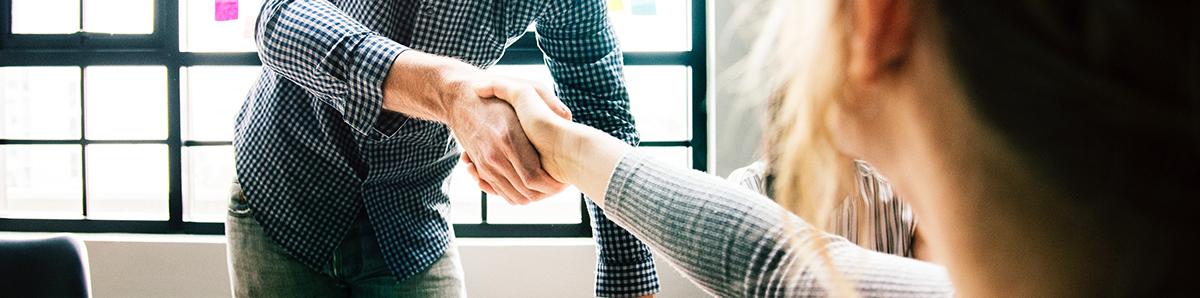 Je suis indépendant: comment obtenir un prêt hypothécaire?