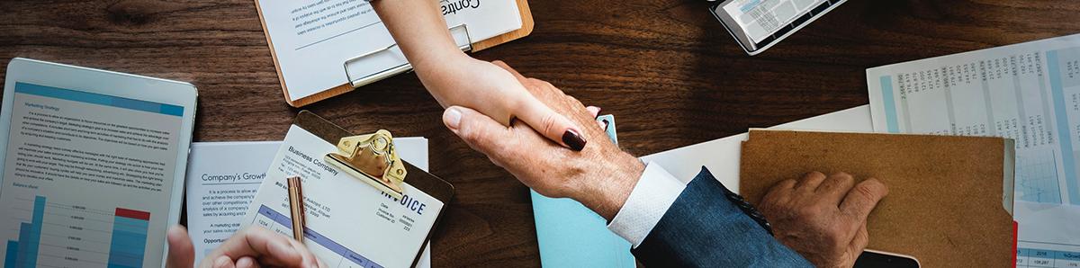 Comment faire une demande de prêt hypothécaire?