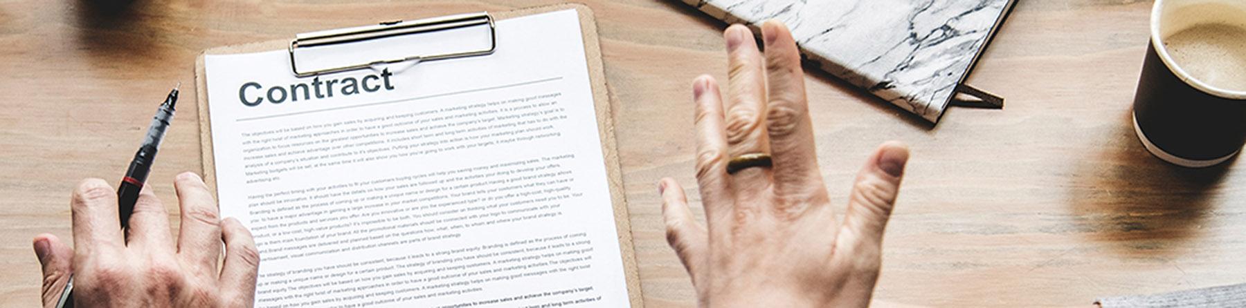 Quels documents fournir pour faire une demande de prêt personnel?