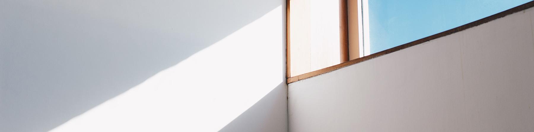 Canicule: 5 astuces pour rafraichir l'intérieur de sa maison en été