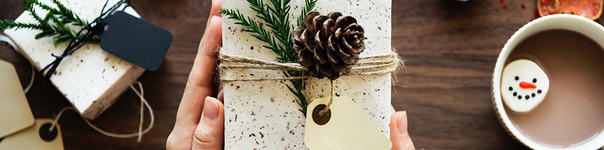 Fêtes de fin d'année: comment financer ses achats de noël à crédit?