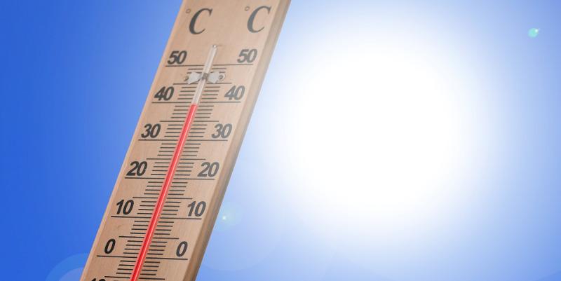 Financer l'installation d'une climatisation