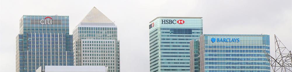 Societe de credit ou banque : qui choisir pour ma demande de credit ?